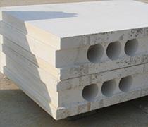 石膏砌块A02